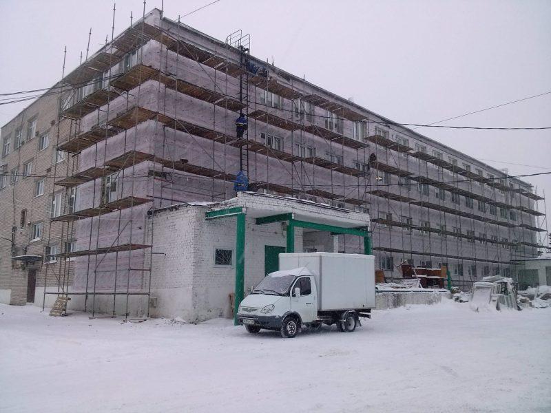 ventiliruemiy-fasad-kompozit2