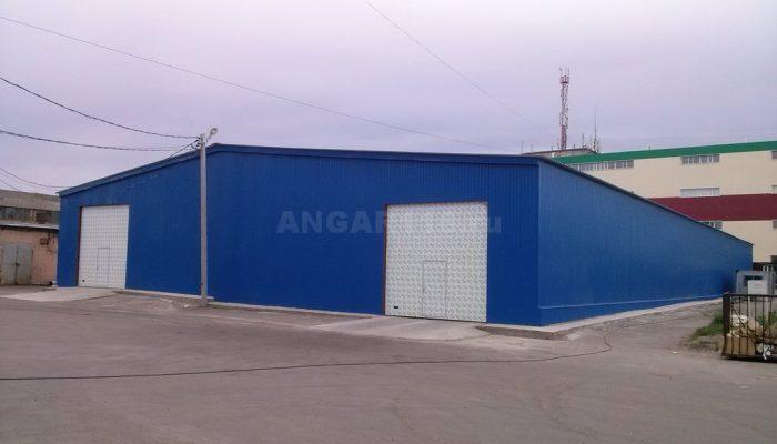 angarproflist1004