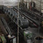 buhty1 150x150 - Металлоконструкции
