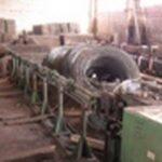 buhty3 150x150 - Металлоконструкции