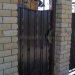 dverikal2 150x150 - Металлоконструкции