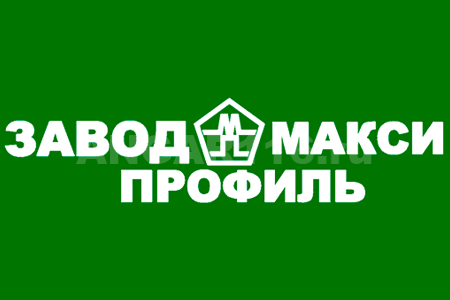 maxiprofil.logo.2