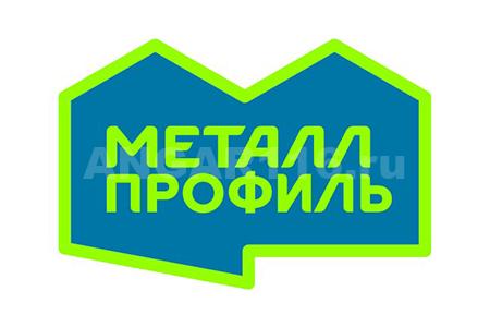 metallprofil.logo.2