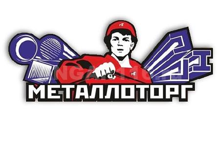 metalltorg.logo.2