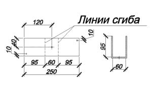 mm3 300x185 - Закладные детали