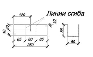 mm4 300x185 - Закладные детали