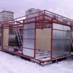 pavl021418 1 150x150 - Металлоконструкции