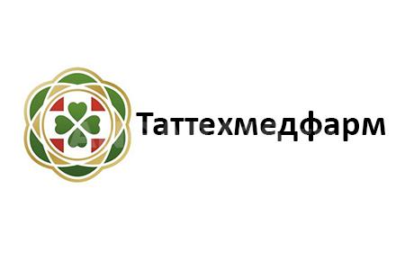 tattehmedfarm.logo.2