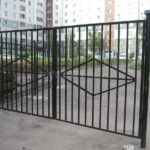 vorotametall stal faktura21 150x150 - Металлоконструкции