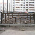 zabsvar2 150x150 - Металлоконструкции